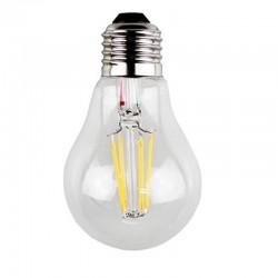 Fadenlampe