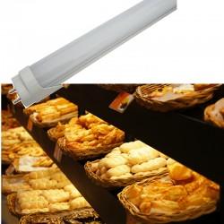 LED Röhre für Brot