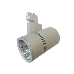 Schienenlampe TK02