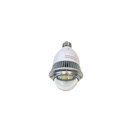 BLV Hallentiefstrahler Bulb