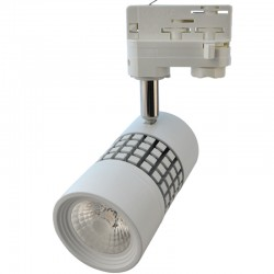 TK04 Schienenlampe