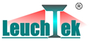 LeuchTek Logo